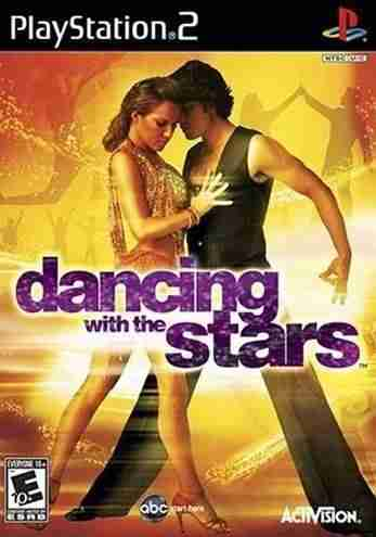 Descargar Dancing With The Stars [English] por Torrent